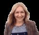 Психолог Надежда Герасимова